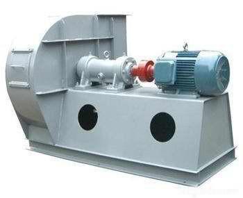 山东GY4-73型锅炉离心风机